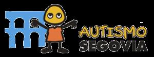 Asociación de Autismo de Segovia
